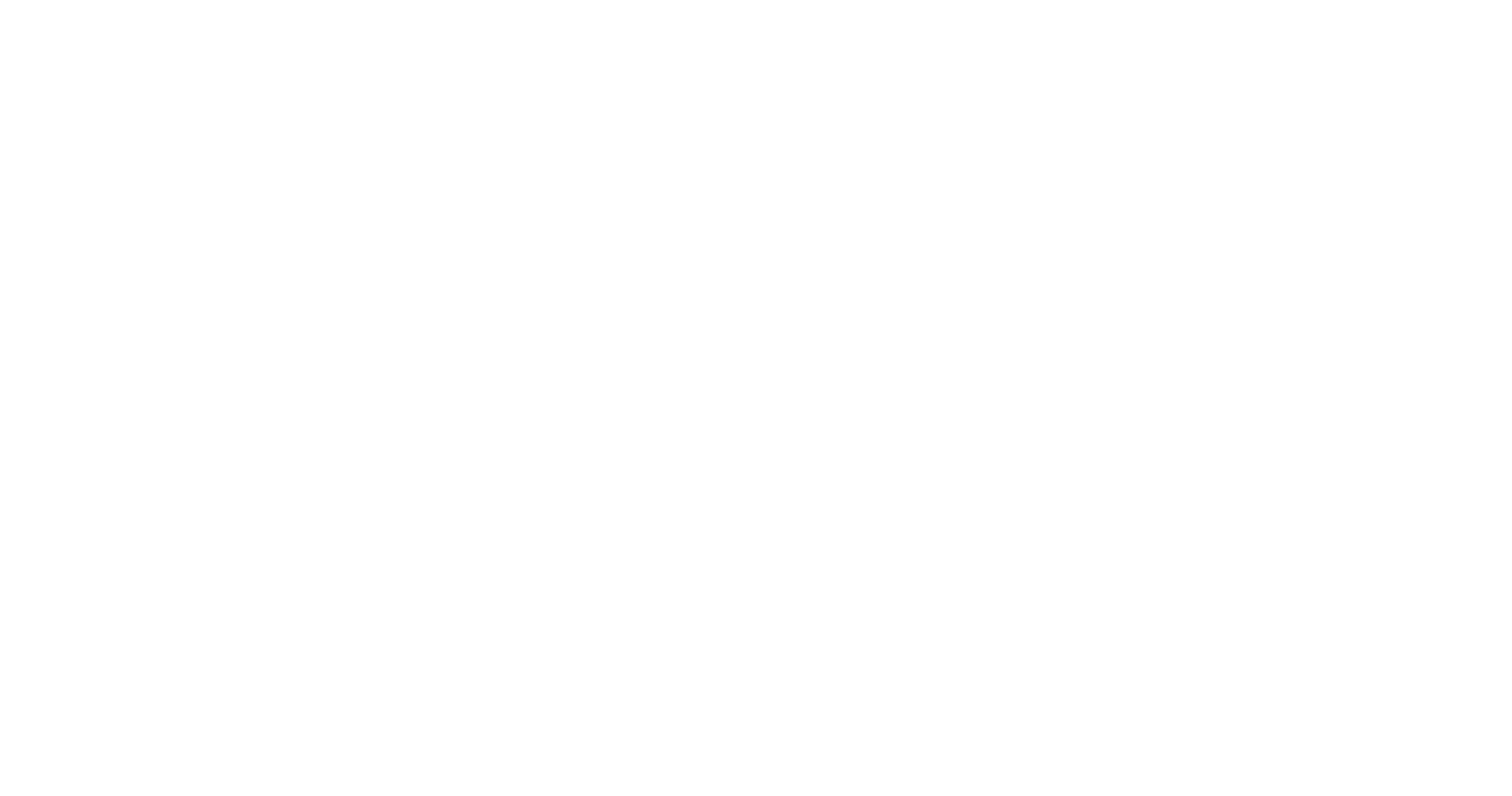 The Axis Hotel